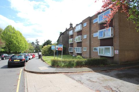 Studio for sale - 112 Westbourne Road, Sheffield S10