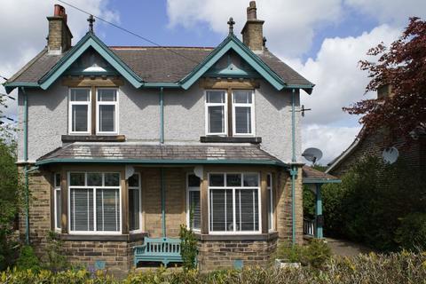 4 bedroom detached house for sale - Meadowbank, Moorhouse Lane, Birkenshaw