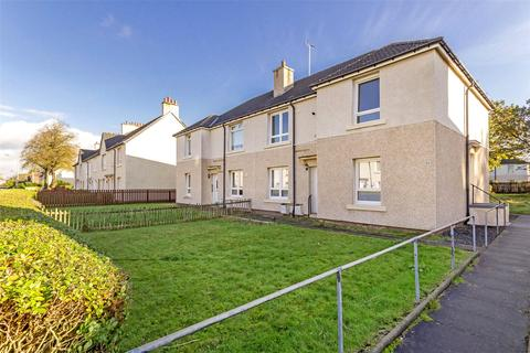 2 bedroom flat to rent - 65 Ardshiel Road, Glasgow, Lanarkshire, G51