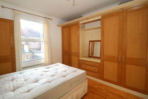 1 bedroom flat to rent - Churchfields Road, Beckenham, Kent BR3