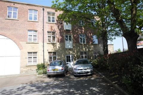 2 bedroom flat to rent - Stanningley Place , Armley, LS12 3DG