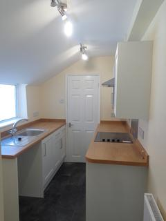 2 bedroom terraced house to rent - CHANDOS STREET, DARLINGTON DL3