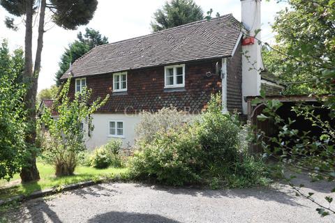 4 bedroom detached house for sale - Frant Road, Tunbridge Wells, Kent