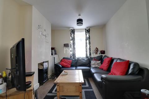 3 bedroom terraced house for sale - Salisbury Street, Northampton