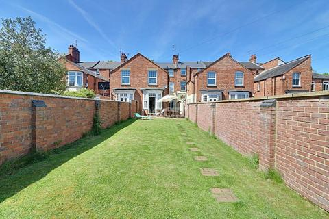 5 bedroom terraced house for sale - St.Matthews Parade, Northampton