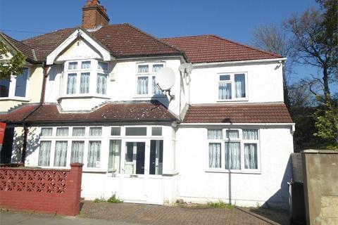 3 bedroom semi-detached house for sale - Hambrook Road, London