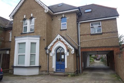 1 bedroom flat to rent - Dagnall Park, London