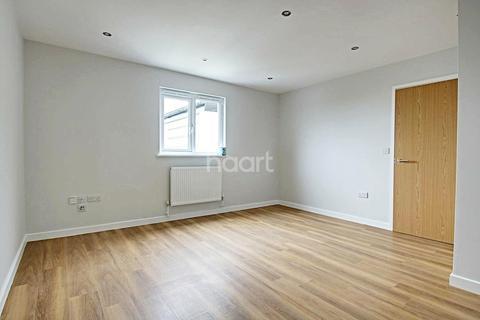2 bedroom flat for sale - Victoria Court, Stoke