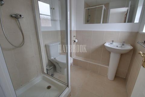 3 bedroom semi-detached house for sale - Fretson Close, Parklands, S2