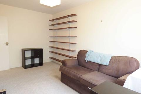 1 bedroom flat to rent - Dulwich Road, Herne Hill