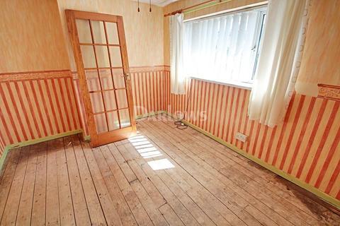3 bedroom semi-detached house for sale - Okehampton Avenue, Llanrumney, Cardiff