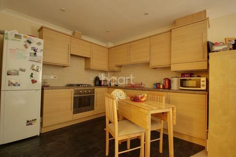 2 bedroom flat for sale - Pengelly Way, Torquay