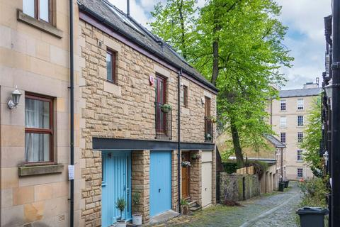 4 bedroom mews for sale - 15 Gayfield Place Lane, New Town, Edinburgh, EH1