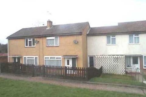 3 bedroom house to rent - Spring Glen, Hatfield, AL10