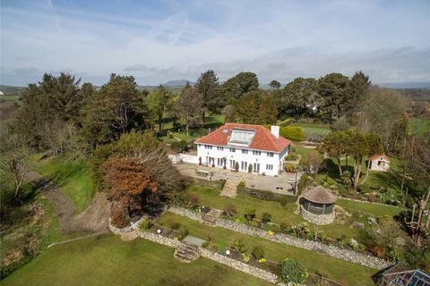 8 bedroom character property for sale - Penrhos, Pwllheli, Gwynedd, LL53