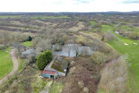 Farm for sale - Crouch House Road, Edenbridge, Kent, TN8