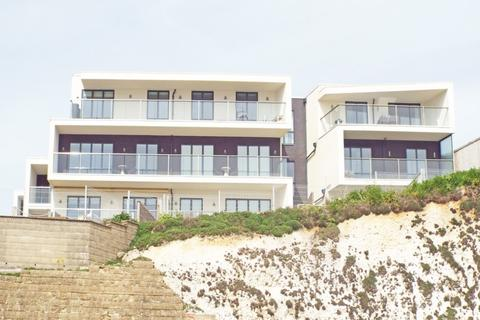 2 bedroom flat for sale - Marine Drive Rottingdean East Sussex BN2