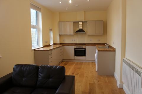 1 bedroom flat to rent - Powis Street