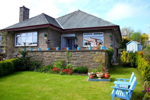 3 bedroom bungalow for sale - St Winnings Road, Kilwinning