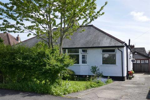 2 bedroom bungalow for sale - Leamington Road, Rhiwbina, Cardiff