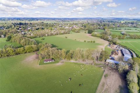 Farm for sale - Wyfold, Reading