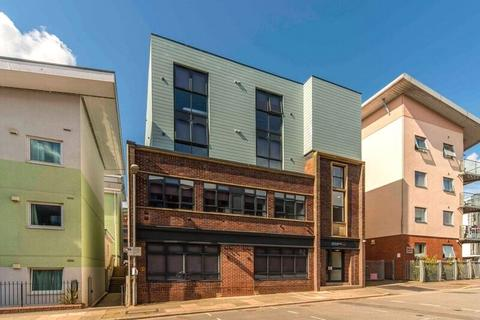 1 bedroom apartment to rent - Exeter