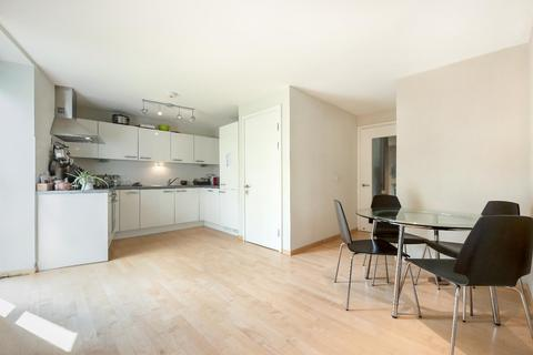 2 bedroom apartment for sale - PETERGATE, SW11