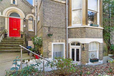 1 bedroom flat to rent - Bateman Street, Cambridge