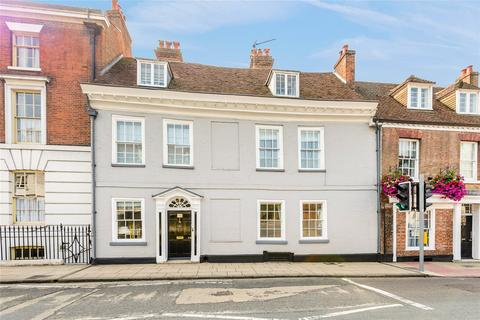 6 bedroom house for sale - Chesil Street, Winchester, Hampshire