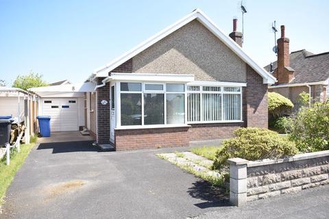 2 bedroom detached bungalow for sale - Nant Close, Rhuddlan