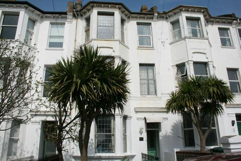6 bedroom terraced house to rent - DITCHLING RISE, BRIGHTON