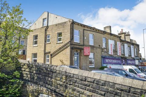1 bedroom house to rent - Commercial Street, Shipley
