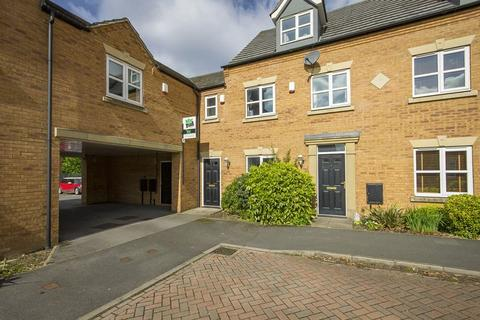 2 bedroom semi-detached house for sale - CHANNEL CRESCENT, CITY POINT