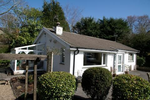 3 bedroom detached bungalow for sale - Arandale, Thornbarrow Road, Windermere, Cumbria, LA23 2DQ