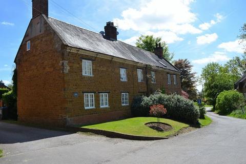 2 bedroom terraced house for sale - Stable Yard Cottage Skeffington