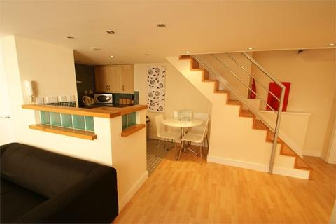 1 bedroom apartment for sale - Bereys Building, Liverpool