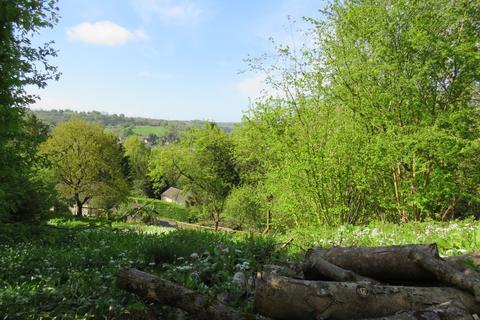 Land for sale - Nailsworth, Stroud