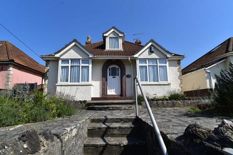 4 bedroom detached bungalow for sale - Bristol Road, Whitchurch Village, Bristol, BS14