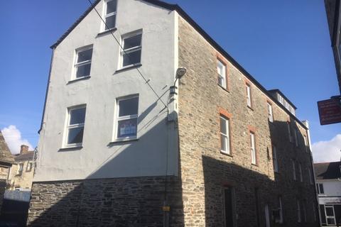1 bedroom apartment for sale - Wadebridge