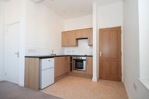 1 bedroom apartment to rent - High Street, Market Drayton