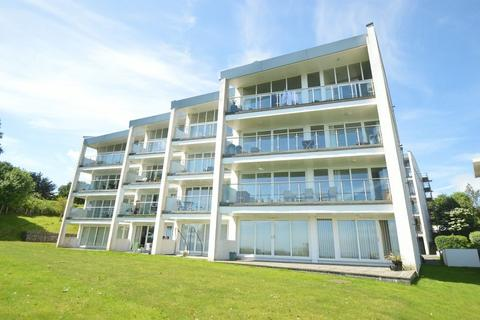 2 bedroom apartment for sale - STUNNING SEA VIEWS * SHANKLIN