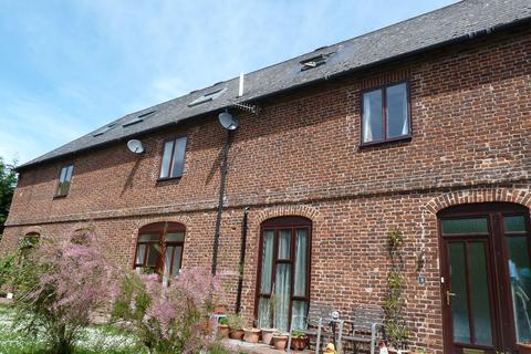 3 bedroom flat to rent - Pinbrook Mews, Exeter