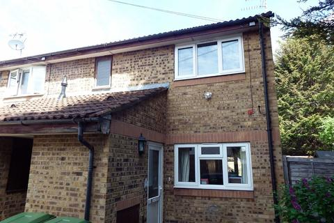 1 bedroom flat to rent - River Leys, Swindon Village Parish, Cheltenham
