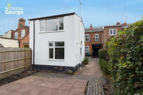 1 bedroom flat to rent - Institute Road, Kings Heath, B14 7EG