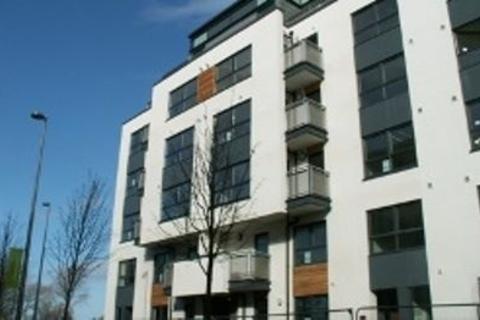 2 bedroom flat to rent - 60/1 Waterfront Park, Edinburgh, EH5 1FG