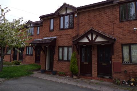 1 bedroom flat for sale - Orchard Rise, Birmingham