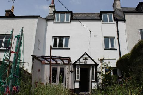 3 bedroom house to rent - Tower Hill, Iwerne Minster, Dorset