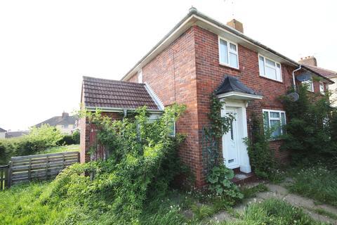 3 bedroom semi-detached house for sale - Midhurst Rise, Brighton