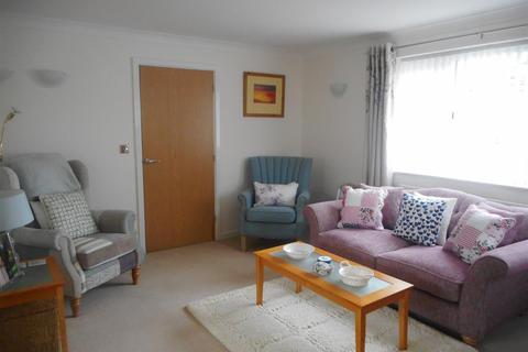3 bedroom detached house to rent - St. Johns Close, Barnstaple