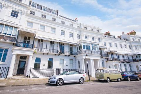 2 bedroom apartment for sale - Lewes Crescent, Brighton, BN2